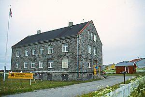 m.finn Vadsø