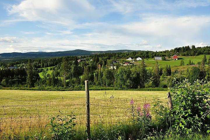 norske datingsider liste Tønsberg
