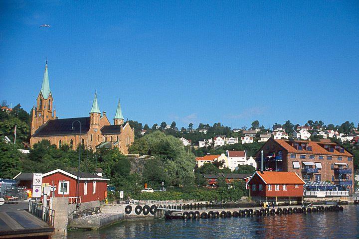 datingsider i norge Kragerø